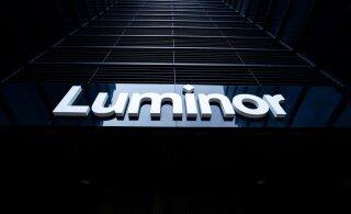 """Клиенты Luminor негодуют: """"мало того, что нельзя было ничего купить на Черную пятницу, так платежи были недоступны и сегодня"""""""