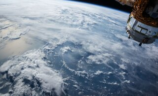 Maa poolustevahetus võib võtta arvatust rohkem aega