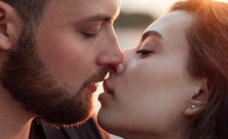 Naised, pange nüüd hoolega tähele: need on lõhnad, mis mehi kõige rohkem erutavad