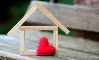 Не ошибитесь! Четыре самых важных фактора при выборе нового жилья