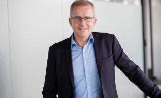 INTERVJUU | USA biotehnoloogia gigant laienes Eestisse – mis hakkab toimuma?