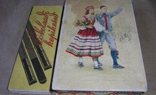 """JUUBELIPIDU 150   """"Šokolaadi kepikesed"""" meenutavad poole sajandi tagust laulupidu"""