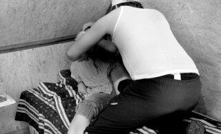 Nõustamiskeskuse ekspert: seksuaalvägivalla tagajärgi saab võrrelda vaid sõjast või loodusõnnetusest pääsemisega