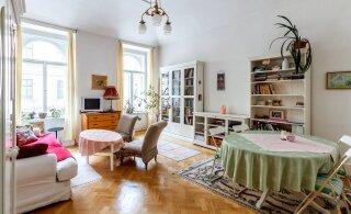 Хотите продать свое жилье дороже? Поможет оценка недвижимости