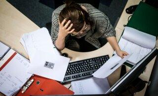 Должен ли работодатель дополнительно платить работникам за замену отсутствующего коллеги?