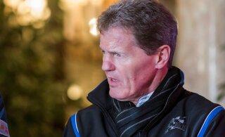 Malcolm Wilson rääkis M-Spordi raskest seisust: me ei saa niimoodi jätkata