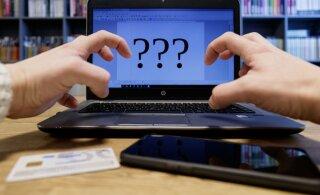 RIA предупреждает: распространились мошенничества со счетом для начисления зарплаты