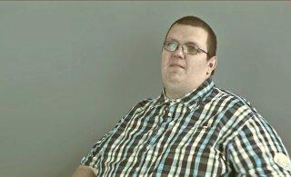 Не только Фадеев: российский юморист сбросил 100 кг. Узнай, как ему это удалось