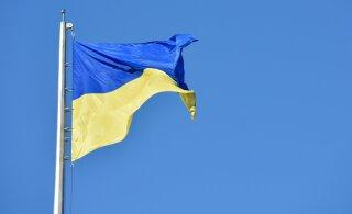 Зеленский хочет провести в Украине Олимпиаду - народ недоволен