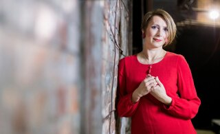 Evelyn Sepp on Jakko Väli räigest rünnakust sügavalt häiritud: tunnen end ebaturvaliselt