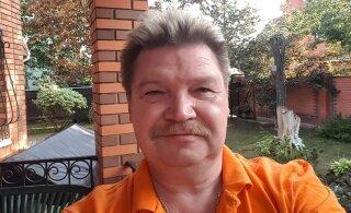 Жена юмориста Николая Бандурина призналась в измене