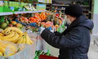 Российский журналист о возможном введении продовольственных талонов: У нас желудок многим заменяет мозги