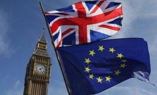 Brexit на носу, начинайте готовиться! Что изменится для путешественников и эмигрантов