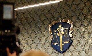 Департамент защиты прав потребителей подал заявление на скандальный интернет-магазин в прокуратуру