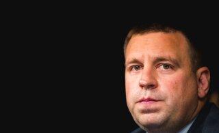"""""""110 000 мало. Дайте больше!"""" Читатели RusDelfi негодуют оттого, что Эстония будет помогать американскому Мэриленду"""