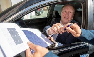KOMMENTAAR | Kas Mart Helme seisab oma sõnade eest ning julgeb sõlmida kihlveo 5000 euro ja auto pesemise peale?