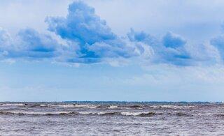 Газета: ВС Латвии зафиксировали приближение российского военного корабля