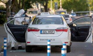 ГЛАВНОЕ ЗА ДЕНЬ: Возвращение России в ПАСЕ, новые подробности стрельбы в Теллискиви и задержание 15-летнего наркодилера