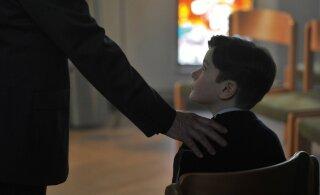 TREILER   Kinodesse jõuab film pedofiiliaskandaalist katoliku kirikus