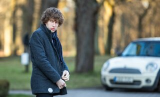Lastekodulapsed üle Eesti on ilma jäänud neljast miljonist eurost. Sotsiaalminister Kiik nõuab terviklahendust