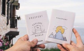 Какими будут ковид-паспорта: детали плана по открытию границ в ЕС