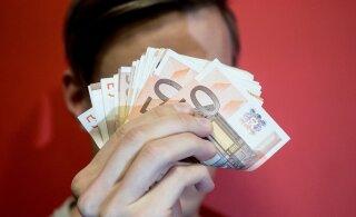Tahad hakata rohkem säästma? Loe neid nutikaid viise, kuidas motiveerida end raha koguma