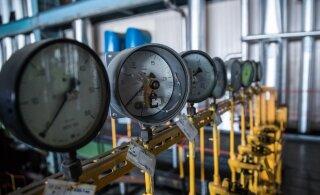 Изменения в законе увеличат долю биомассы в производстве электроэнергии в Эстонии