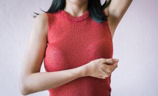 Kirurg selgitab, millisel hetkel tuleks igal naisel pöörduda arsti poole, kui probleem puudutab rindu