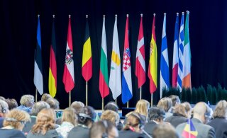 Евросоюз не видит причин для отмены санкций в отношении России