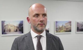 VIDEO | Kas Mart Järvik valetas? Taimar Peterkop: meie tõime vastuolud välja