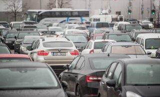 Стоимость дорожного страхования понизилась — всему виной коронакризис и мягкая зима