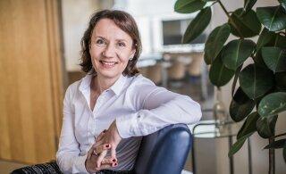 Palgaralli ja töökäte põud seab surve alla ka Finnairi Eesti haru