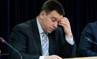 Правительство увязало законопроект о пенсионной реформе с вопросом доверия