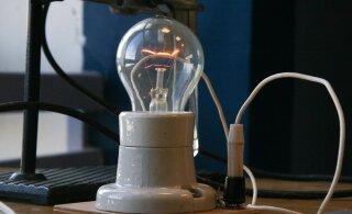 Ваш счет за электричество cлишком большой? Читайте, как можно сэкономить во время отопительного сезона!