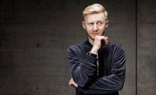 VIDEO | Ewert Sundjat pahandab Sipsiku-kriitika: täiskasvanud inimesena peab aru saama, et nii tehaksegi filmi!
