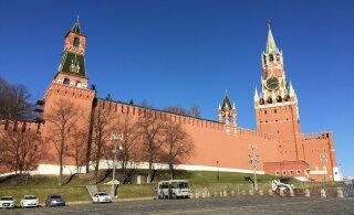 Ушедший из МГИМО профессор: в 2020 году Россию ждет революция, общенациональный кризис и смена режима