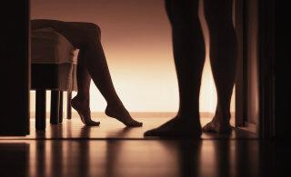 Mai lugu: kuidas me mehega paarivahetuseni jõudsime ja mis edasi sai