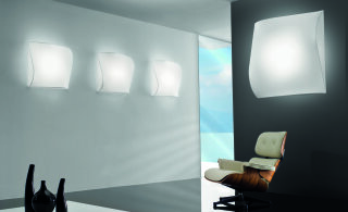 Kuhu sobib plafoonvalgusti?