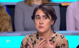 Дочь Успенской вынесла приговор матери и шоу-бизнесу в целом