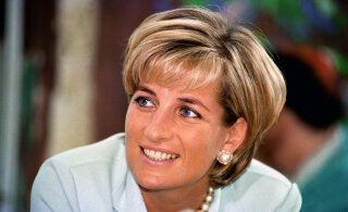 Printsess Diana lapsehoidja mäletab täpselt, kuidas varalahkunud kuningliku lapsepõlv möödus: ma ei teadnud, et vanemate lahutus nii raske oli