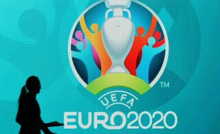Известны 20 из 24 участников Евро-2020. На нем может сыграть и Косово
