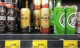 Свершилось! Президент дала снижению алкогольного акциза зеленый свет