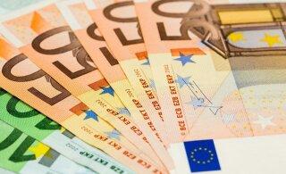 Что может означать победа Джо Байдена для финансовых рынков? Комментарий эксперта