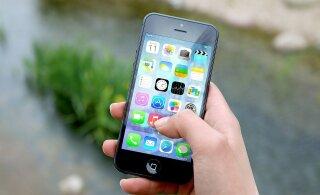 Павел Дуров рекомендует удалить WhatsApp со смартфонов
