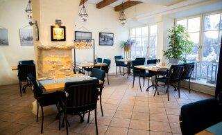 Привлекающее спонтанных клиентов в рестораны приложение покорило местный рынок и нацелилось на американский