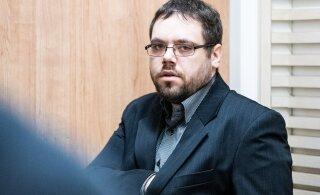 Убийство музыканта: Госсуд рассмотрит ходатайство об оправдании обвиняемого