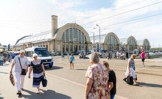 Läti juba kasutab Helme poolt välja pakutud rahastusmudelit Riia-lähedase ringtee rajamiseks