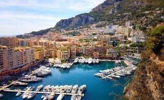 Раскрыта стоимость самой дорогой недвижимости мира