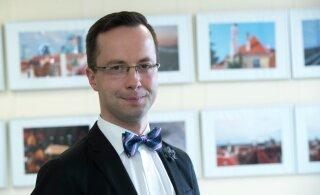 Евгений Криштафович раскритиковал вручение премии в 2300 евро чиновнице МВД