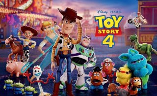 """""""Lelulugu 4"""" ainetel: kuidas Pixari megaedukas filmisari peaaegu sündimata jäi"""